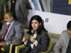 سارة علاوي تطعن بنتائج الانتخابات: وجدنا فارقا كبيرا