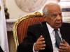 رئيس وزراء مصري أسبق يعلق على قرار محكمة أمريكية رفض دعوى رفعها ناشط ضده