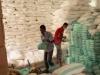 """اليمن يطلب من """"النقد الدولي"""" تسهيل حصوله على القروض لدعم اقتصاد البلاد"""