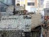 القبض على 19 شخصا على خلفية أحداث بيروت