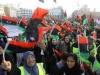 ليبيات في يوم المرأة العالمي: لنا دور في السلام