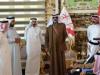 قبيلة تطالب رئيس البرلمان بالاعتذار: الحلبوسي مطلوب عشائرياً