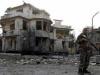 إصابات بتفجير في كابل