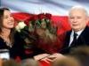 حزب كاتشينسكي يفوز في الانتخابات البرلمانية البولندية