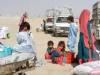 10 ملايين طفل في أفغانستان بحاجة إلى مساعدات إنسانية