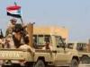 اليمن.. اغتيال أكاديمي في الضالع على يد مسلحين