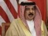 ملك البحرين يهاتف العاهل المغربي : نعتزم إقامة قنصلية في الصحراء الغربية