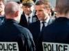 فرنسا تحل منظمة يقودها مغني راب.. والإرهاب هو السبب