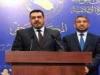 لجنة الأمن: التوصل لنتائج متقدمة بالتحقيق باستهداف البعثات ومطلع الشهر المقبل سنعلنها
