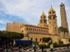 حملة لوقف تنفيذ الإعدام بحق راهب مصري متهم بقتل رئيس دير