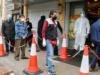 لبنان يسجل 7 إصابات جديدة بفيروس كورونا