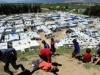 """سوريا: بعض الدول الغربية تتعامل مع ملف اللاجئين بطريقة """"مسيّسة"""""""