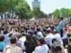 """تركيا.. اعتقالات في ذكرى مقتل ناشط في احتجاجات """"غيزي بارك"""""""