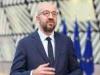 """رئيس المجلس الأوروبي يزور بيروت لأجل """"المساعدة"""""""