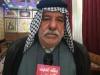 عشائر الجبور في بابل تدعو  من اصحاب القرار الاسراع بتشكيل الحكومه...