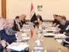 الكتلة التركمانية تؤكد فشل مجلس مكافحة الفساد وتطالب عبد المهدي بحله