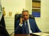الكاظمي يتلقى دعوة لزيارة موسكو.. وبوتين يتطلع لاستثمارات ضخمة