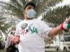 """الحكومة الكويتية تقر تعطيل الدراسة لمدة أسبوعين في المدارس والجامعات والكليات بسبب """"كورونا"""""""