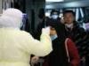 الخطوط الجوية السعودية تصدر قائمة بالإجراءات الوقائية خلال رحلاتها الداخلية