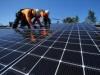 مطالبات اقتصادية للحكومة بدعم مشاريع الطاقة المتجددة لتوفير الكهرباء بالعراق