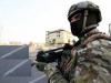 """الاستخبارات العراقية تطيح بـ""""إرهابيين"""" اثنين وتضبط منصة صواريخ بـ3 محافظات"""