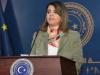ليبيا.. حكومة الوحدة الوطنية تنفي إحالة المنقوش للتحقيق
