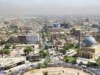 إستحداث قضاء جديد في بغداد