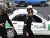 إيران: مجهولون يقتلون قائد شرطة ويلوذون بالفرار