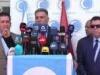 الجبهة التركمانية العراقية مؤيدة الاجتياح التركي: تحرك ايجابي يحفظ وحدة دول المنطقة