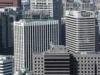 كوريا الجنوبية تعزز إجراءات أمن الدبلوماسيين الأجانب بعد شهر من اقتحام طلاب مقر السفير الأمريكي