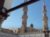 الأزهر: اللعب على وتر الاختلافات المذهبية خيانة للإسلام