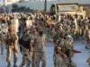 حركة نزوح لبعض العوائل السورية من بشرّي اللبنانية خشية من أعمال انتقامية