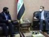 العراق يتجه نحو الهند لمواجه كورونا
