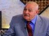 """طارق حرب"""" يكشف الجهات المسؤولة عن معاقبة القادة الامنيين المهملين"""