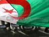 الجزائر تدين بشدة لائحة البرلمان الأوروبي حول حالة حقوق الإنسان في البلاد