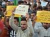 تنسيقيات تقدم الشكر الجزيل لوسائل الإعلام في تغطيتها التظاهرات