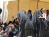 وزير داخلية سابق: اعداد داعش في العراق لا تتجاوز 500 عنصر بينهم اطفال ونساء