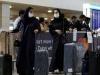 السعودية تعلن تسجيل 364 إصابة جديدة بكورونا