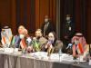 وزيرا التجارة بمصر والسعودية يفتتحان فعاليات مجلس الأعمال المشترك