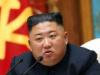 كوريا الشمالية: إسرائيل كيان سرطاني