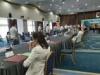"""الجزائر: إنطلاق فعاليات اللقاء الوطني لمبادرة """" القوى الوطنية للإصلاح"""""""