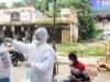 الهند تتخطى 5.5 ملايين إصابة بفيروس كورونا