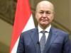 تأكيد عراقي رسمي: بغداد احتضنت أكثر من جولة حوار بين السعودية وإيران