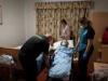 بريطانيا.. ارتفاع حاد بوفيات كورونا في دور رعاية المسنين