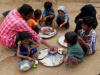 70% من سكان اليمن يواجهون خطر المجاعة