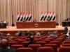 """أول معارضة برلمانية للإقتراض الجديد: """"سيغرق العراق بالديون"""""""