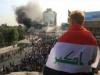 ناشط مدني: المتظاهرون حددوا خياراتهم في رئيس الوزراء وتصلنا اشارت من السلطة