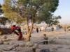 منظمة: 700 ألف طفل جديد ينضمون لأكثر من 4 ملايين طفل يعانون الجوع في سوريا