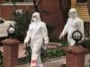 تركيا تسجل أعلى حصيلة وفيات بفيروس كورونا