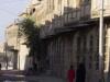 البصرة.. العثور على جثة نجل ناشطة مدنية بعد 24 ساعة على اختفائه